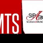 Nuova sede di AVVIAMENTO AL MUSICAL MTS